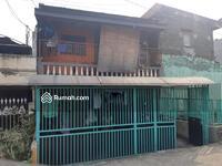 Dijual - Rumah Kos Kosan Koja. Jl. Lagoa Terusan 4, Lagoa 14270, Koja, Jakarta Utara