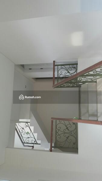 Jarang Ada Rumah Hook Cluster ELISTA uk 9x12 di Gading Serpong, Tangerang #106078177