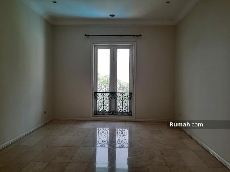 For Sale / Rent House in Pejaten 3 Units in Compound #106083655