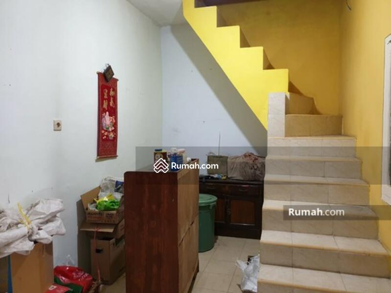 Rumah Murah 2 Lantai Siap Huni Perumahan Taman Gading #106086263