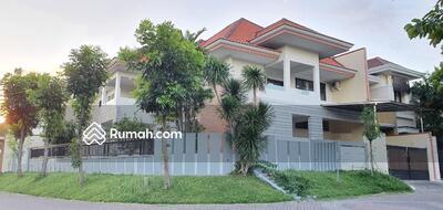 Dijual - YGI, Rumah Graha Family
