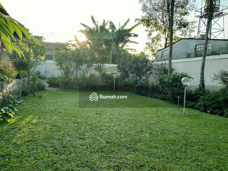 rumah Villa di Lembang #106086639