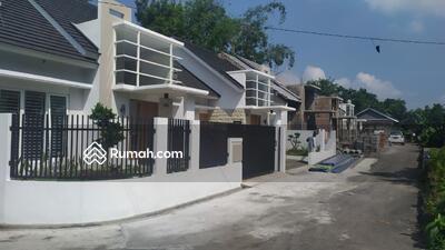 Dijual - Rumah murah jalan x urang km 13