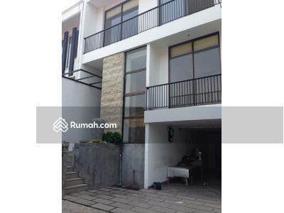 Dijual - For Sale Rumah Siap Huni Cipete