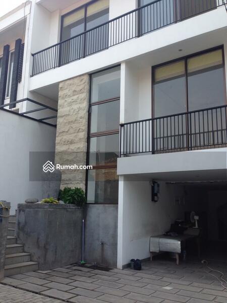 For Sale Rumah Siap Huni Cipete #106096589
