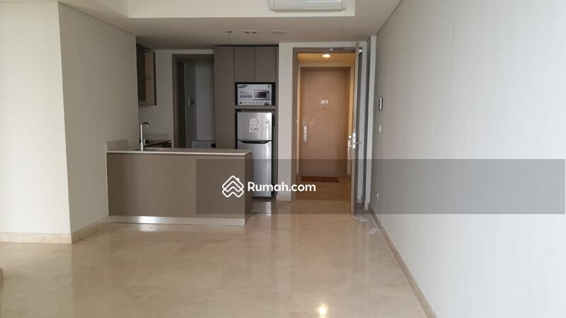 Dijual Apartement Semi Furnish  Gold Coast PIK #106097223