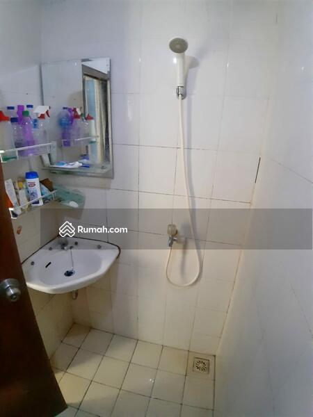 Apartemen 2 Unit Jadi Satu di Jakarta Utara #106115403