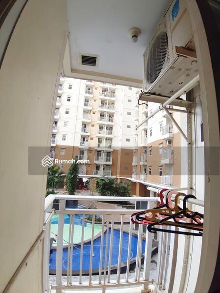 Apartemen 2 Unit Jadi Satu di Jakarta Utara #106115407