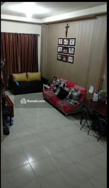 Rumah Murah 2 Lantai Siap Huni di Buana Gardenia Pinang #106116221