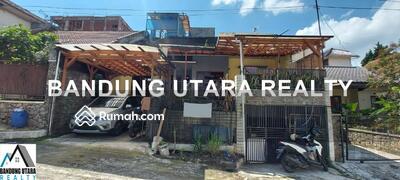 Dijual - Rumah Siap Huni Di Setiabudi Regency Wing II