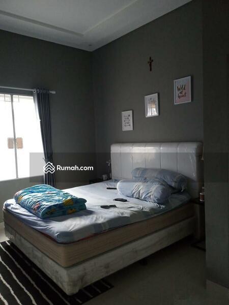 Rumah nyaman dan siap huni di Tanjung Duren #109060051