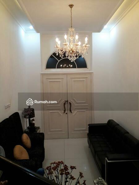 For Sale Akasia BGM PIK murah #106126391
