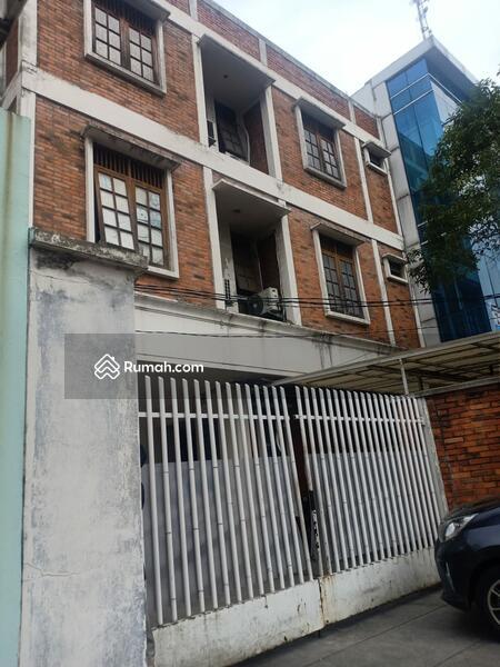 Rumah Kost di lokasi strategis Tanjung Duren Jakarta Barat #106129073