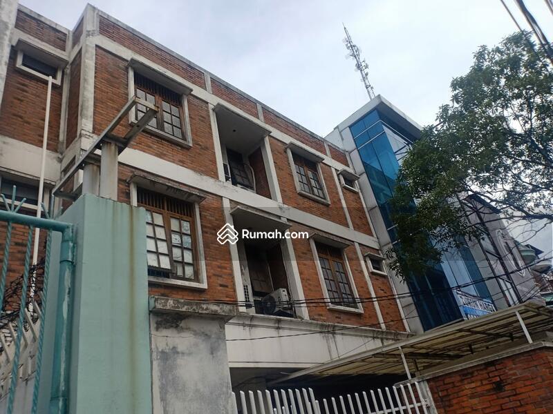 Rumah Kost di lokasi strategis Tanjung Duren Jakarta Barat #106129075