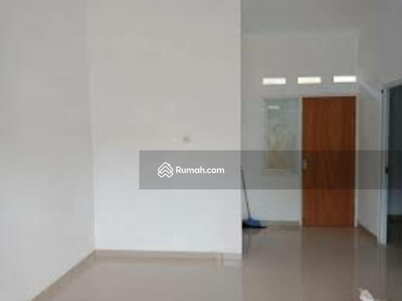 akarwangi residence #106131321