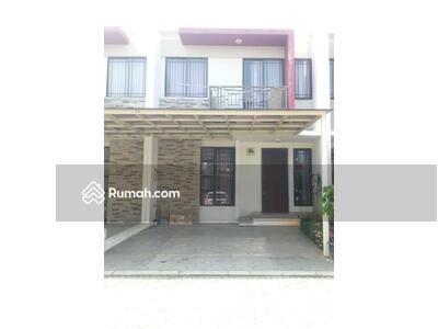 Dijual - Rumah  bagus DIJual Termurah asia 6x15 Renov, semi furnish @greenlakecity