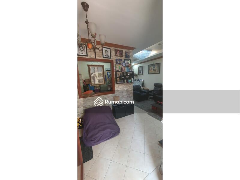 Termurah Rumah di Gading Residence, Kelapa Gading #106136121