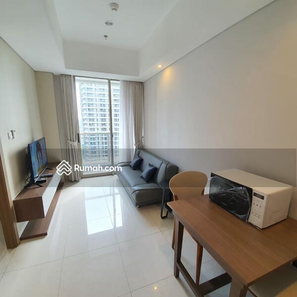 Taman Anggrek Residences #106141861
