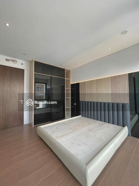 RUMAH BARU MODEL MINIMALIS MODERN MUARA KARANG #106165469