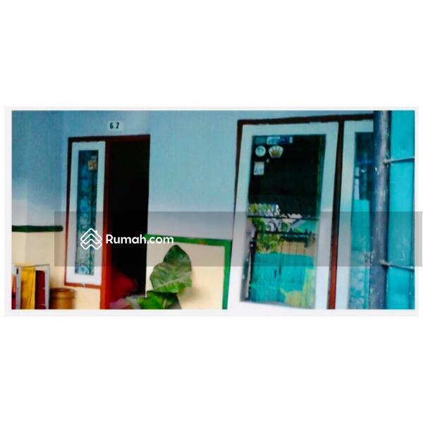 perumahan Menganti Permata Indah #106172473