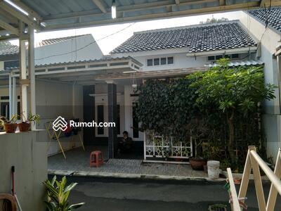 Dijual - Jln. Masjid Al-akbar . Munjul . Cipayung . Jakarta Timur