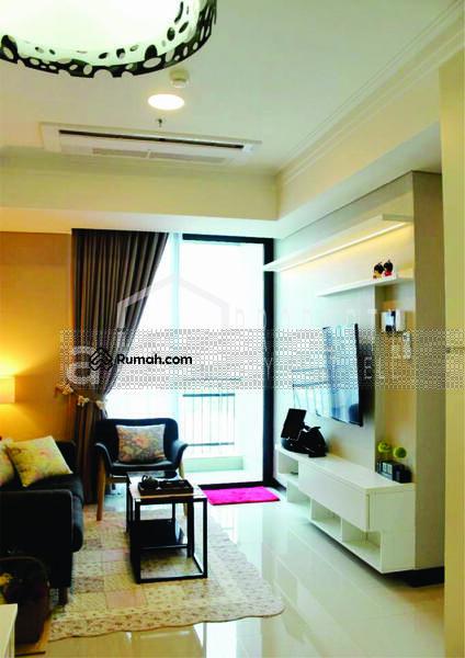 Disewakan Cepat Dan Murah Apartemen Casa Grande Tower Chianty 2 BR Luas 67 m2 Fully Furnished #106188263