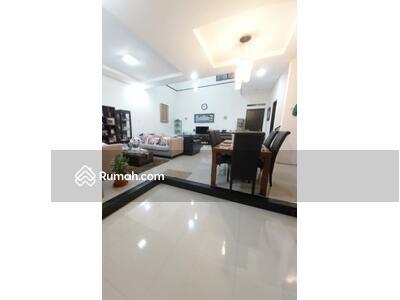 Dijual - Dijual Rumah murah, bagus, terawat, nyaman, sayap Soekarno Hatta Bandung