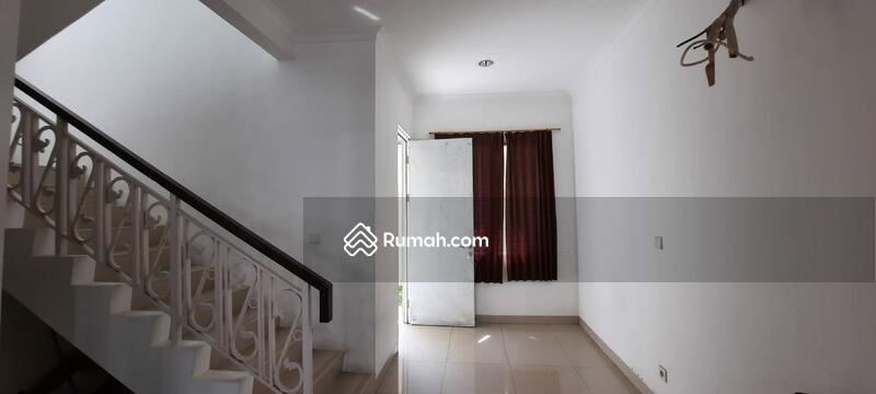 Rumah di Jakarta Garden City Cluster Thames #106194539