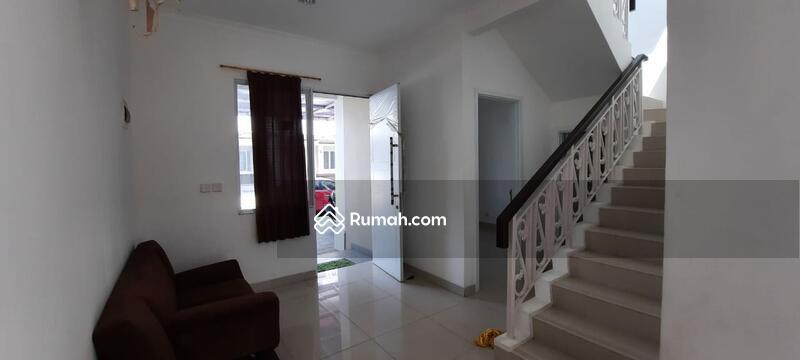 Rumah di Jakarta Garden City Cluster Thames #106194541
