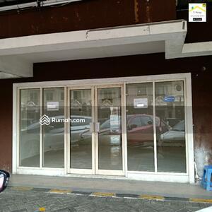 Dijual - Dijual Shophouse Terdepan di City Resort, cocok tuk Ekspedisi, Salon, Laundry, dll Di Palem, Jakarta