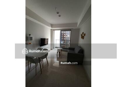 Dijual - Apartement Gold Coast 1BR