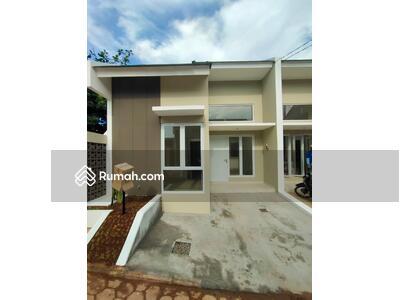 Dijual - Rumah minimalis murah DP 10jt All in di Bojongkulur Jatiasih