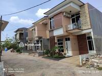 Dijual - Gardenia village Cibubur