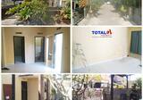 Dijual Murah Rumah Minimalis Lokasi Strategis di Jl. Nangka Utara, Denpasar Utara Kawasan Perumahan