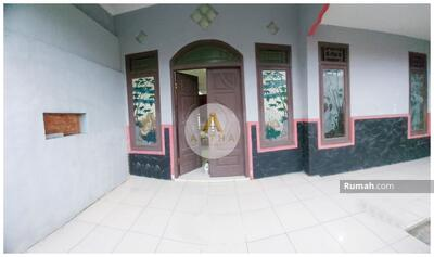 Dijual - Jual Rumah Leuwianyar Leuwi Panjang Bandung Siap Huni