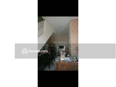 Dijual - Jual Cepat Rumah Residence One Tangerang