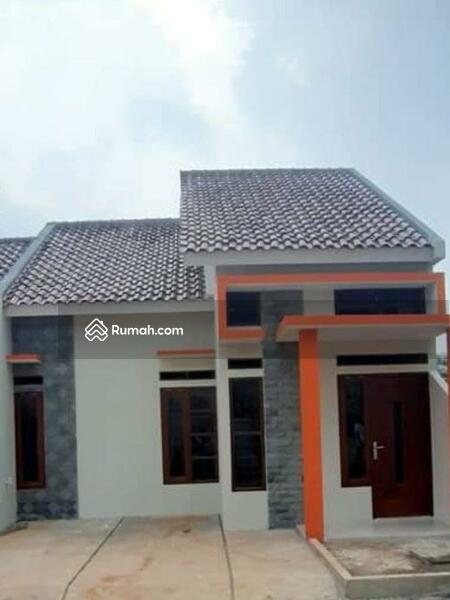 Rumah murah depok