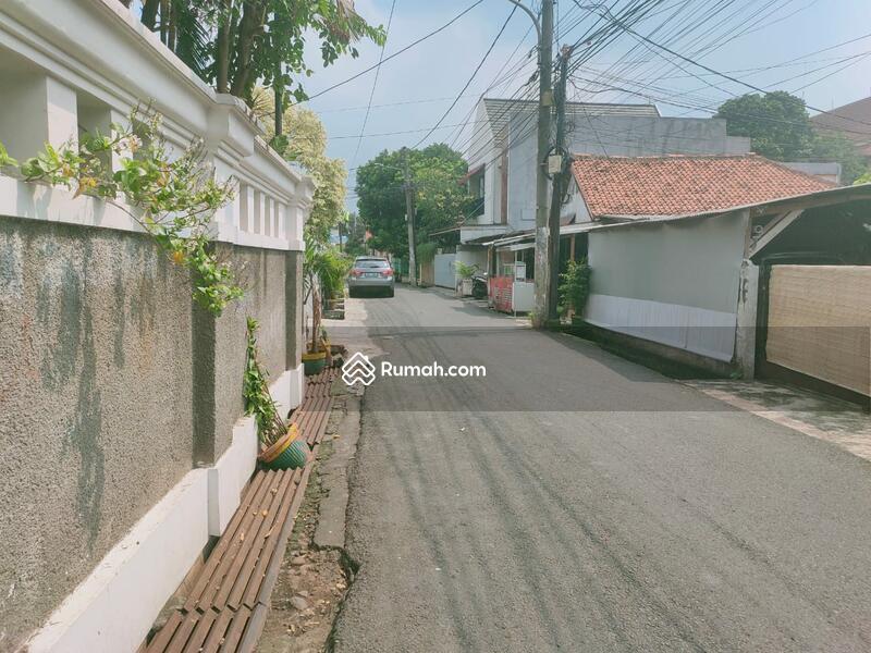 Rumah Di Gandaria Cilandak #106216857