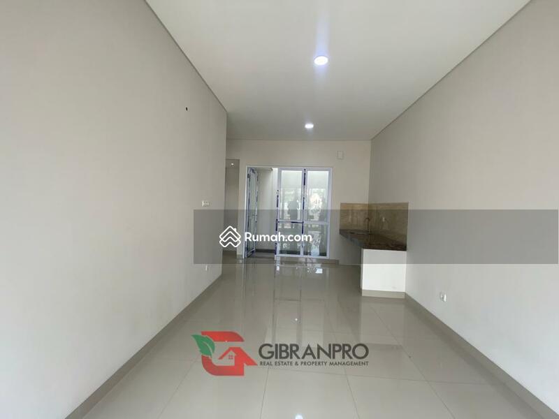 Bintaro #106221563