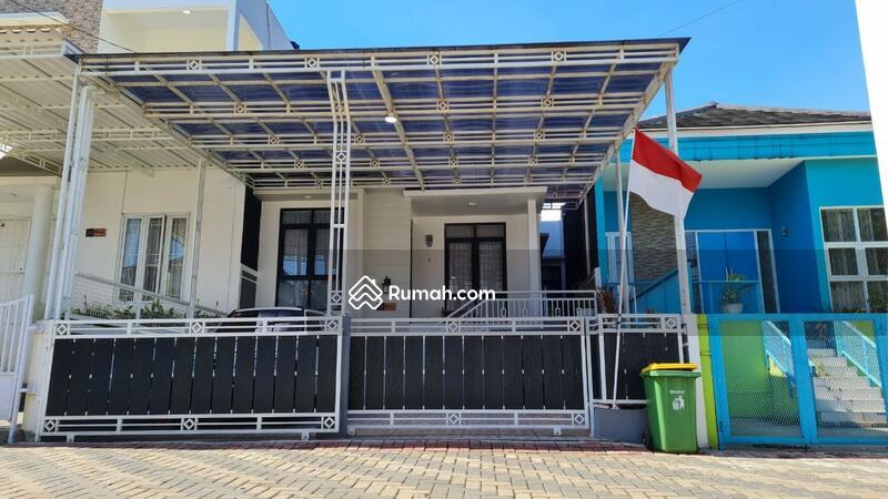 Rumah Cantik Di Dalam Cluster Jalan Kolonel Masturi Lembang #106223663