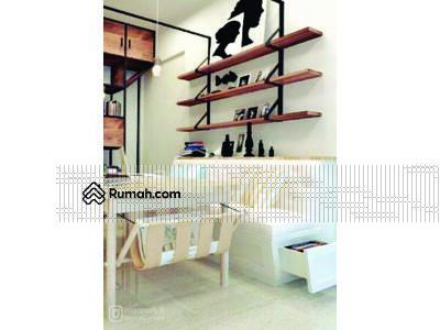 Dijual - Dijual Cepet BU Apartemen Signature Park 4 BR Fully Furnished