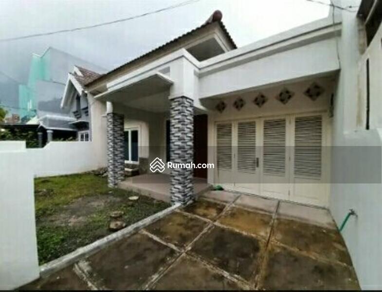 Dijual Rumah Pondok Mutiara Sidoarjo Kota Blok Meb #106243911