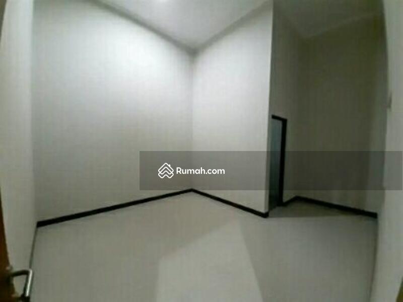 Dijual Rumah Pondok Mutiara Sidoarjo Kota Blok Meb #106244013