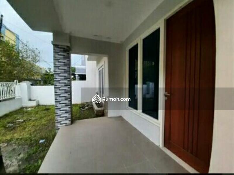 Dijual Rumah Pondok Mutiara Sidoarjo Kota Blok Meb #106244015