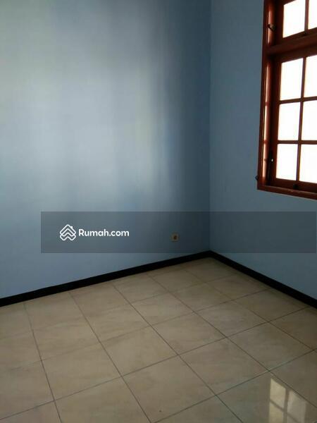 Dijual Rumah Pondok Mutiara Regency Sidoarjo #106244625