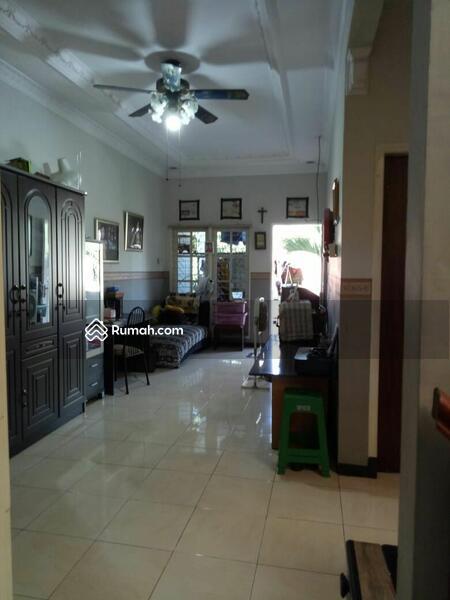 Dijual Rumah 2 Lantai Pondok Mutiara Blok CG #106245047