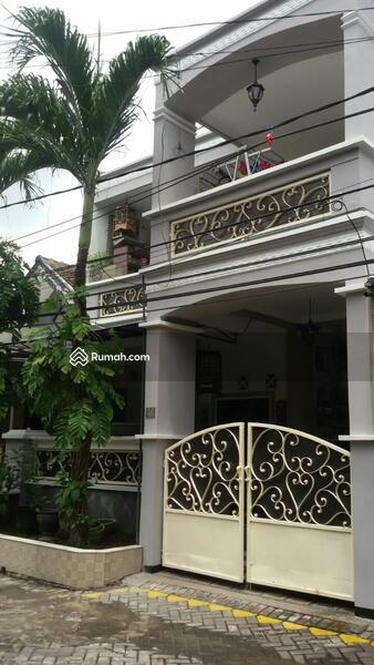 Dijual Rumah 2 Lantai Pondok Mutiara Blok CG #106245049