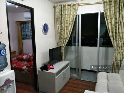 Dijual - Sentra Timur Residence