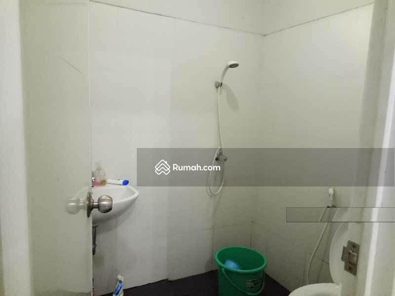 Dijual Murah, Cocok untuk Kantor, Tempat Les, Ruko Premier Park 2 Modernland Tangerang #106252105