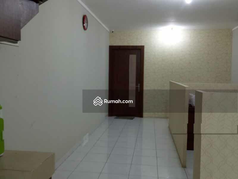 Dijual Murah, Cocok untuk Kantor, Tempat Les, Ruko Premier Park 2 Modernland Tangerang #106252107